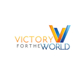 Victory for the World (@victoryfortheworld80) Avatar
