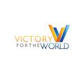 Victory for the World (@victoryfortheworld80) Avatar