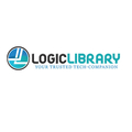 Logic Library (@logiclibrary) Avatar