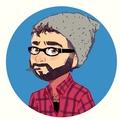 Carlos Canessa (@netocanessa) Avatar
