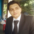 varun (@varunkelaiya) Avatar