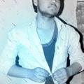 Abhay Gupta (@imabhaygupta) Avatar