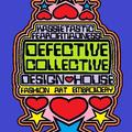 Defective Collective (@defectivecollective) Avatar