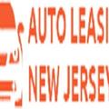 Auto Leasing NJ (@autohoboken) Avatar