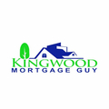 Kingwood Mortgage Guys (@kingwoodmortgage) Avatar