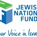 Jewish National Fund (@jewishnationalfund) Avatar