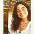 María Victoria Panella (@mariavictoriapanella) Avatar