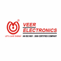 Veer Electronics (@veerelectronics) Avatar