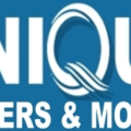 Unique Packers and Movers (@uniquepackers11) Avatar