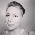 Colleen Cunningham (@colleenham77) Avatar