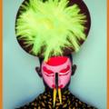MONARX (@monarx) Avatar