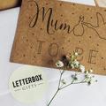 Letterbox Gifts - Mum to e Gift Set (@mumtobegiftset) Avatar
