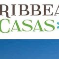 Caribbean Casas (@caribbeancasas1) Avatar