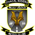 Motoclubis (@chacalriders) Avatar