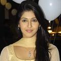 Priya  (@expertastrologysolution) Avatar