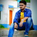 Bikram Bhusan Chakraborty (@myselfbikram) Avatar