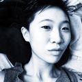 ASREN (@jagzy) Avatar
