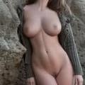Victoria (@victoria-uracavstin) Avatar