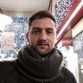 Vyacheslav Gubernator  (@vyacheslavgubernator) Avatar
