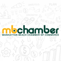 MB Chamber (@mbchamber) Avatar