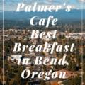 Palmer's Cafe (@palmerscafe) Avatar
