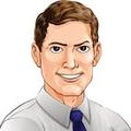 Jimmy Muller (@mjrichardsgrowsupply) Avatar