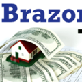 BrazoriaHouseBuyer (@brazoriahousebuyer) Avatar