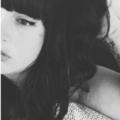 Kristen Rae (@fourchambers) Avatar