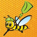 BZB Cleaning (@bzbcleaning) Avatar