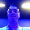 Felipe (@felipejardim) Avatar