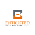 Entrusted Contracting (@entrustedcontracting-tx) Avatar
