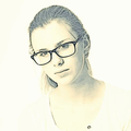 Jane Brewer (@janebrewer) Avatar