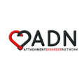 Attachment Disorder Network (@attachmentdisorder) Avatar