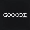 GOOODE (@gooodetechno) Avatar
