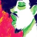 Dizmo7 (@dizmo7) Avatar