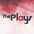 The Plays (@theplays17) Avatar