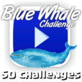 Blue Whale APK (@bluewhaleapkgame) Avatar