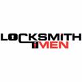 Locksmith Men (@locksmithmen) Avatar