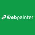 The Web Painter (@thewebpainter) Avatar