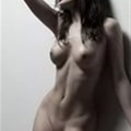 Jessica (@jessicafuesmargaca) Avatar