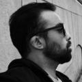 Claudio Martinez (@fractalframes) Avatar