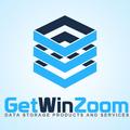 GetWinZoom (@getwinzoom) Avatar