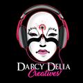 Darcy Delia (@darcydelia) Avatar