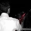 Amirhossein (@mr_camera) Avatar