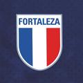 Fortaleza esporte Clube (@fortalezaoficial) Avatar