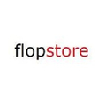 Flopstore (@danieltayloor) Avatar