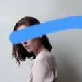 Montserrat Diaz (@montserratdiaz) Avatar