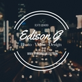 EDISON GRAFF (@edisong) Avatar