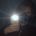 chase (@vid20xx) Avatar