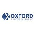 OXFORD Property Group (@opgny) Avatar
